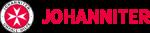 JUH_Logo_Rot-Schwarz_sRGB_225x50.png