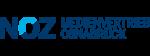 NOZ_Medienvertrieb_OS-1.png