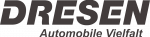 dresen-logo_neu_2020.png