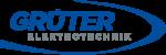 grueter-logo.png